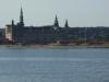 Kronborg (Helsingor), Denmark