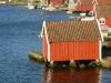 Skjernø, Norway