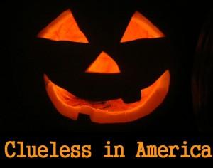 Clueless in America