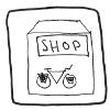 shopbike