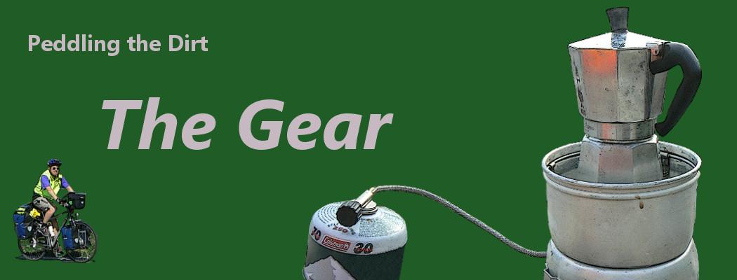 gear3