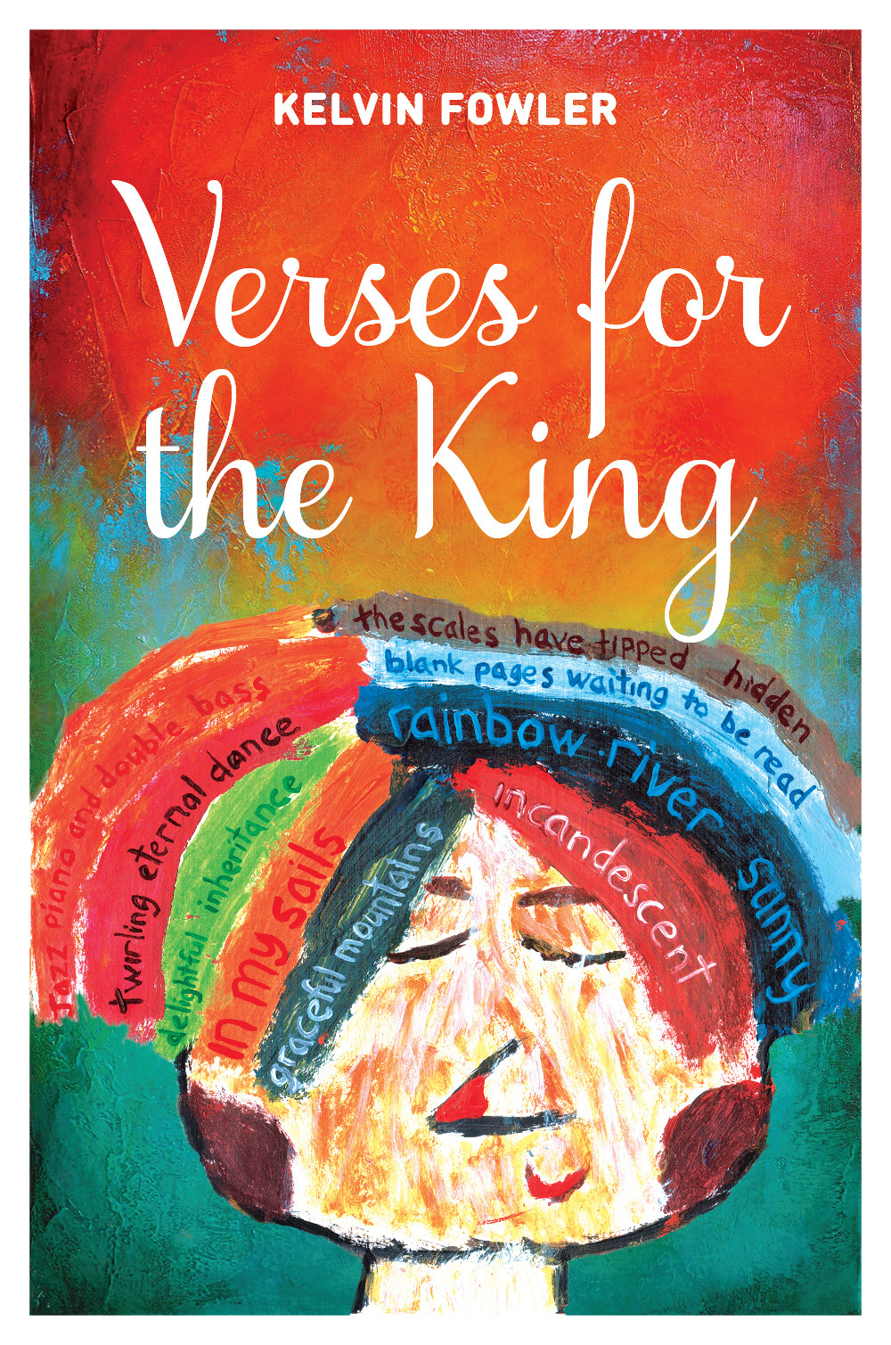 Verses for the King