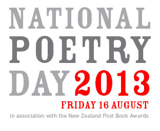 poetry-day-logo-2013-web